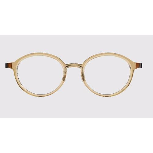 Lindberg lunettes tournai titane
