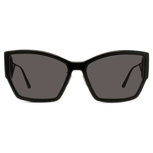 Dior Tournai lunettes opticien