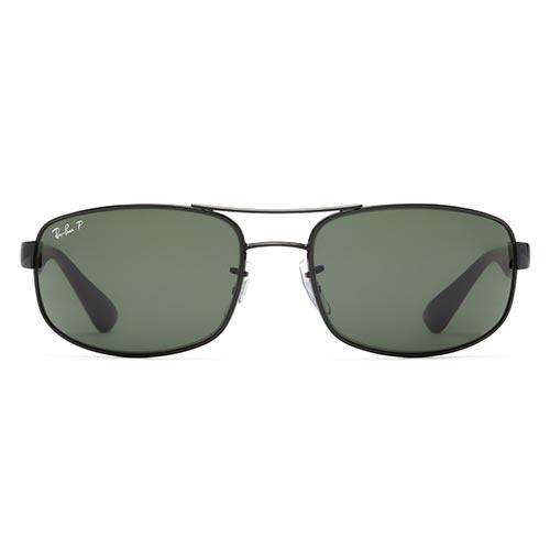 Ray Ban tournai opticien lunettes