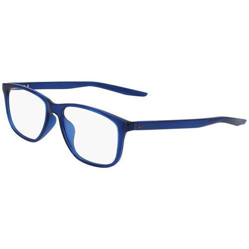 Tournai lunettes opticien nike