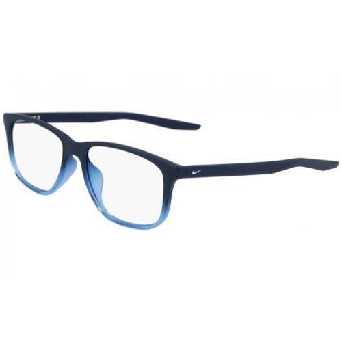 Nike lunettes tournai opticien