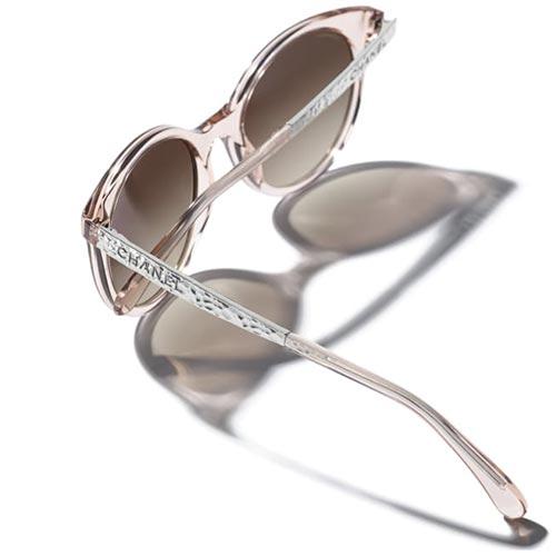Chanel tournai lunettes opticien