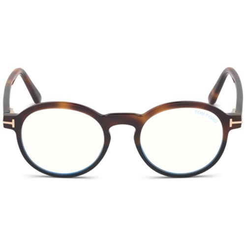 Tom Ford lunettes opticien tournai