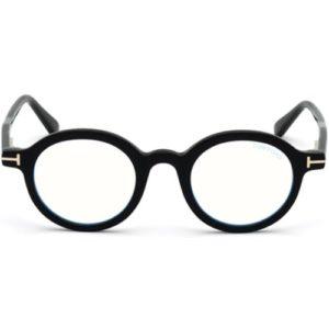 Tom Ford lunettes opticien tournai