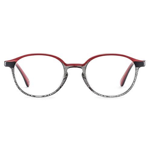Etnia Barcelona tournai lunettes opticien