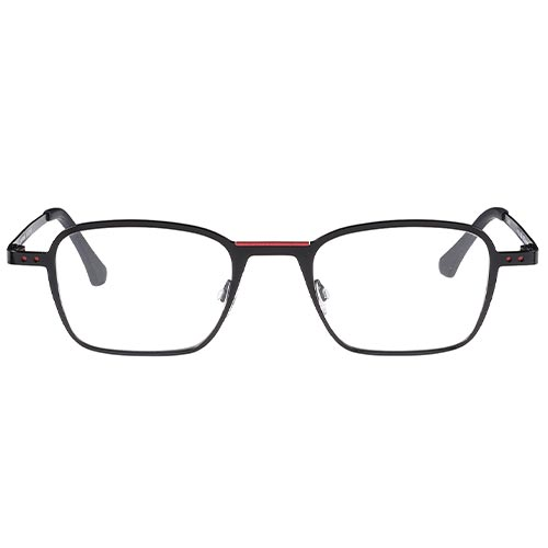 Matttew tournai lunettes opticien belge créateur