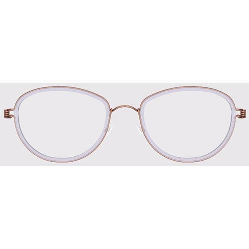 Lindberg titane lunettes opticien tournai