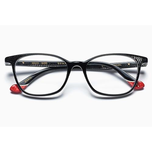 Etnia Barcelona lunettes tournai opticien