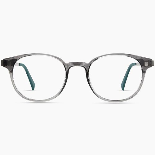 Eco tournai lunettes clip opticien écologique