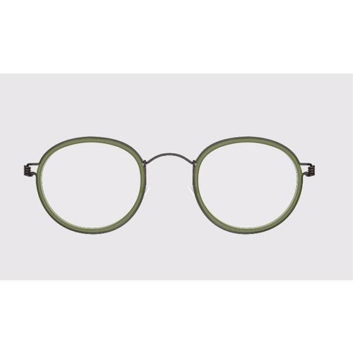 Lindberg lunettes tournai titane opticien