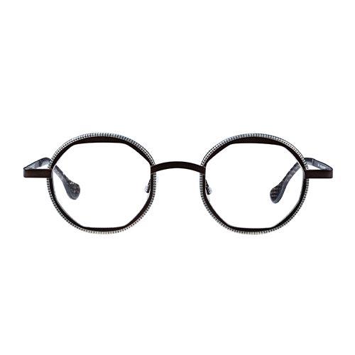 Matttew tournai lunettes créateur tournai belge opticien