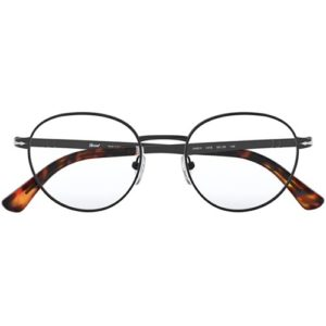 Persol tournai lunettes opticien