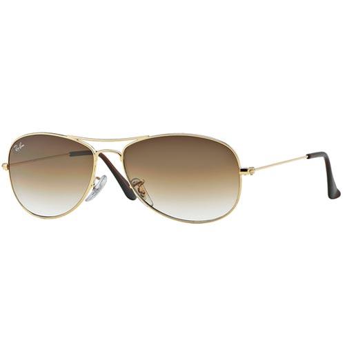 Ray Ban lunettes tournai opticien