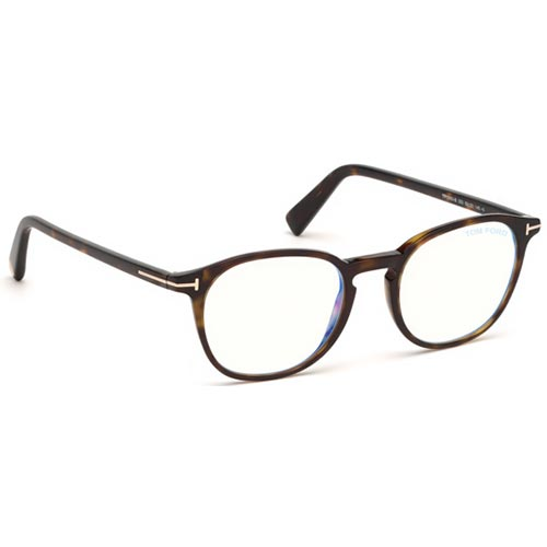 Tom Ford tournai opticien lunettes