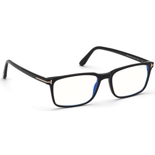 Tom Ford tournai opticien lunettes