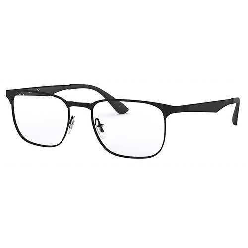 Ray Ban tournai lunettes opticien