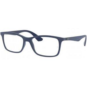 Ray Ban lunette tournai opticien