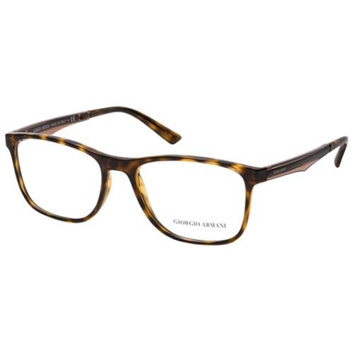 Giorgio Armani lunettes opticien tournai