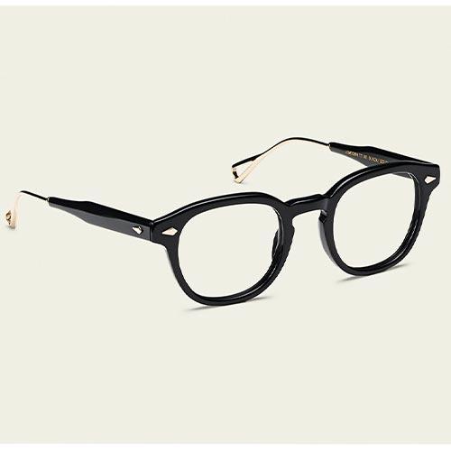 Moscot lunettes tournai opticien