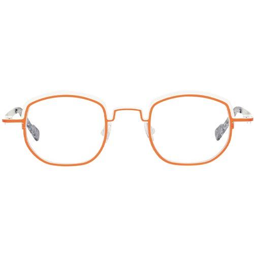 Matttew tournai lunettes opticien créateur belge