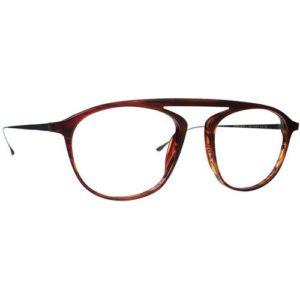 Talla lunettes Tournai opticien