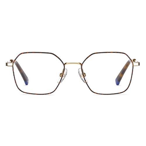 Etnia Barcelona opticien tournai lunettes