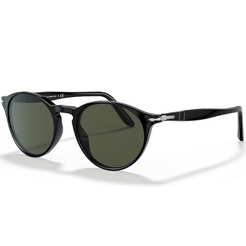 Persol lunettes tournai opticien