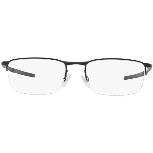 Oakley lunettes tournai opticien sport