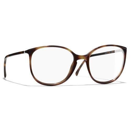 Chanel lunettes tournai opticien