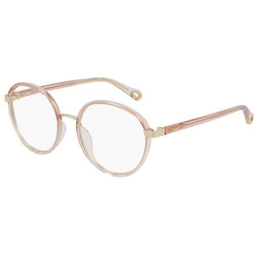 Chloé lunettes opticien Tournai