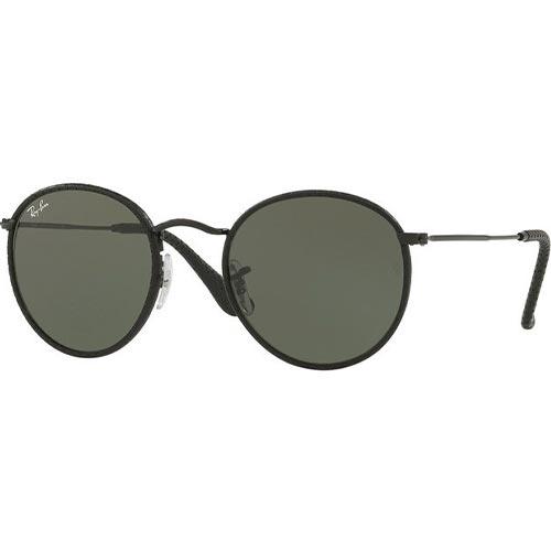 Ray Ban lunettes tournai opticien solaire