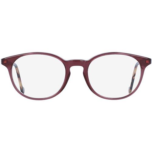 Kinto lunettes belge tournai opticien