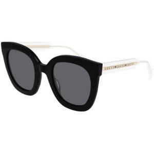 Gucci lunettes tournai opticien solaire