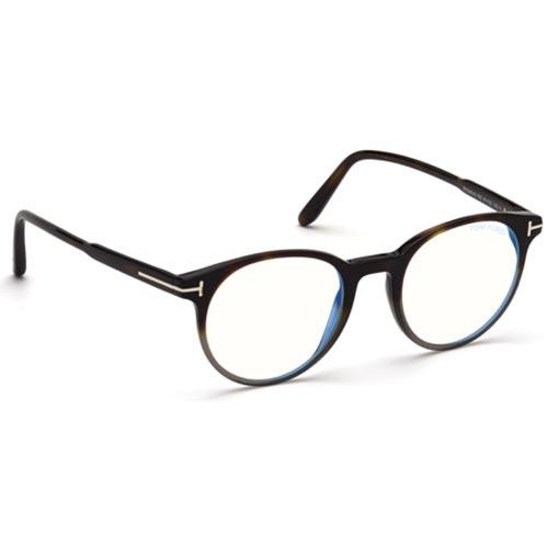 Tom Ford Tournai lunettes opticien