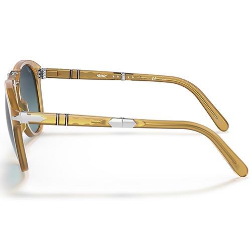 Persol tournai lunettes opticien Persol Steve McQueen