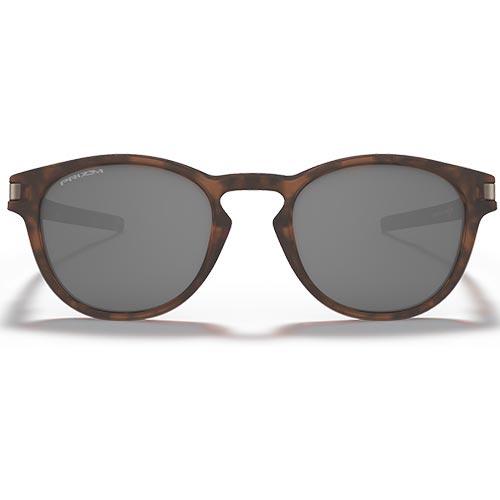Oakley lunettes tournai opticien