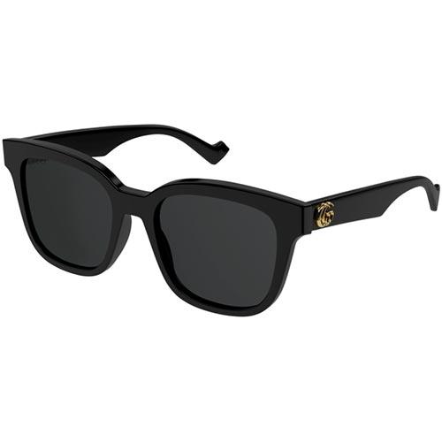 Gucci lunettes tournai opticien