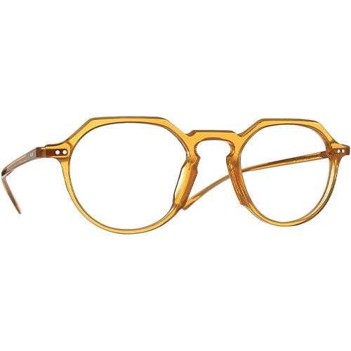 Talla tournai lunettes opticien créateur