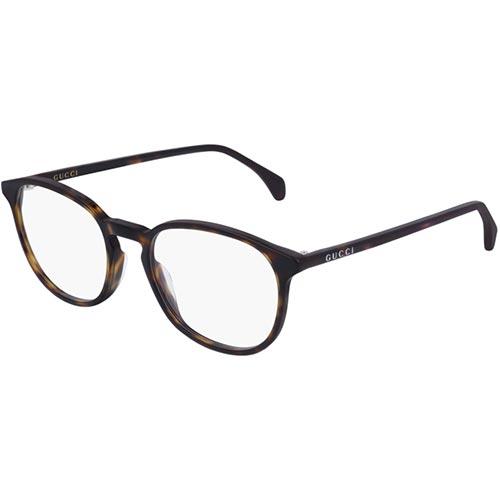 Gucci lunettes tournai opticien Belgique