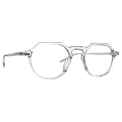Talla lunettes créateur tournai opticien Caroline Abram