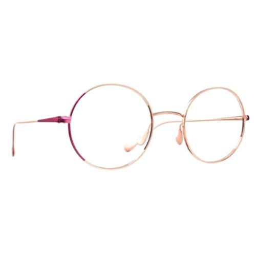 Caroline Abram lunettes Tournai opticien