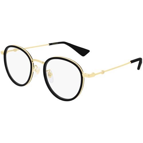 Gucci opticien lunettes tournai