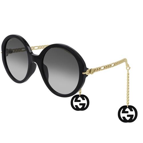 Gucci lunettes tournai opticien collection prestige