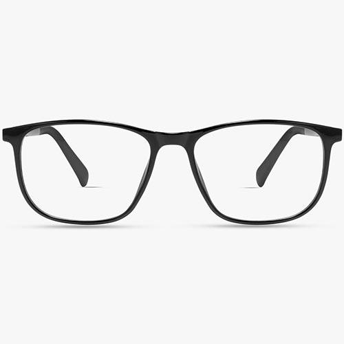 Eco lunettes écologiques tournai opticien