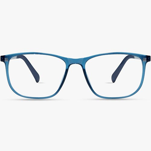 Eco lunettes écologiques tournai opticien clip
