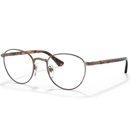 Perso lunettes tournai opticien