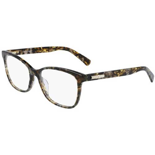 Longchamp tournai lunettes opticien
