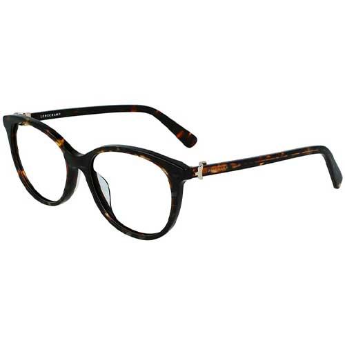 Longchamp lunettes opticien Tournai