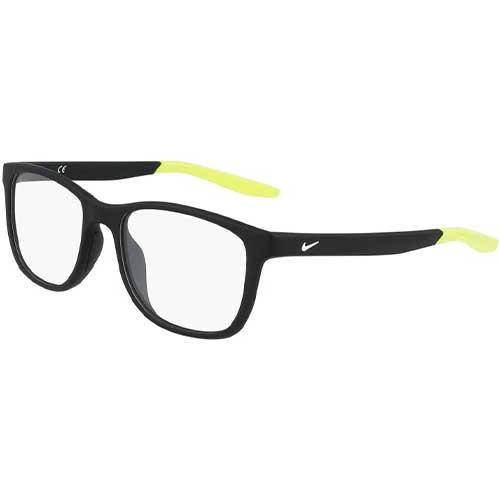 Nike tournai lunettes opticien