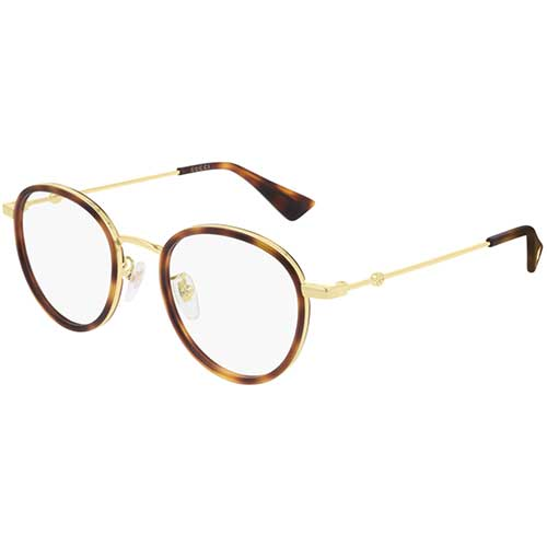 Gucci lunettes opticien Tournai